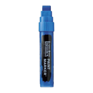 Marker akrylowy Liquitex Paint Markers 15 mm - 0660 Bright aqua green