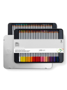 Zestaw Kredek Studio Collection 48 szt. Winsor&Newton