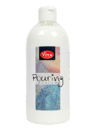 Pouring Medium Viva Decor 500ml