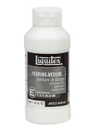 Pouring Medium Liquitex 237 ml