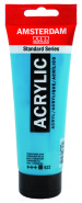 Farba akrylowa Amsterdam Acrylic 250 ml - 282 Naples yellow green