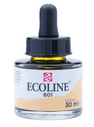 Ecoline 30 ml 801 Gold