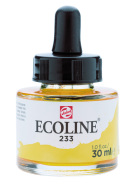 Ecoline 30 ml 233 Chartreuse