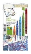 DERWENT GRAPHIK LINE PAINTER 0,5 SET 02