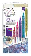 DERWENT GRAPHIK LINE PAINTER 0,5 SET 03
