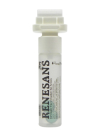 Marker pusty PEN 40 ml Renesans