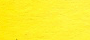 Farba akwarelowa Van Gogh 10 ml -  268 Azo yellow light