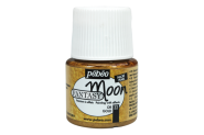 Farby Fantasy Moon Pebeo 45ml - 16 Apricot